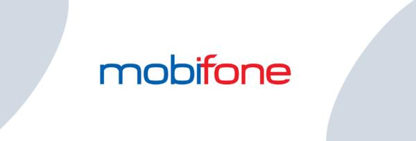 Cách đăng ký gói HDP100 Mobifone có 3GB data và 100 phút gọi