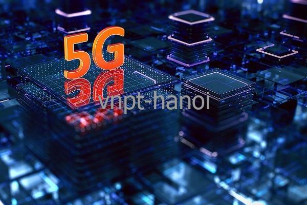 Cách đổi sim 5G Mobifone miễn phí – VNPT Hà Nội