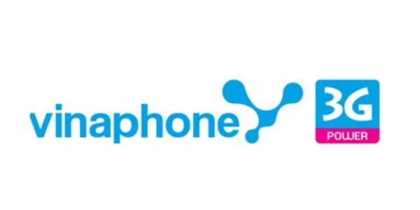 Cách đăng ký gói cước 3G Vinaphone 2021 1 ngày 1 tháng 1 năm